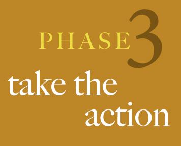 phase3.jpg