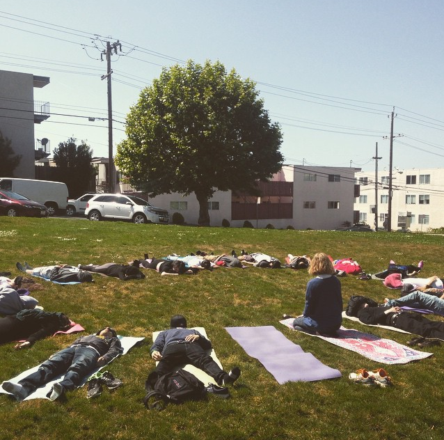 Outdoor Yoga.png