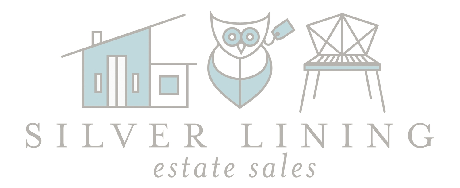 Silver Lining Estate Sales