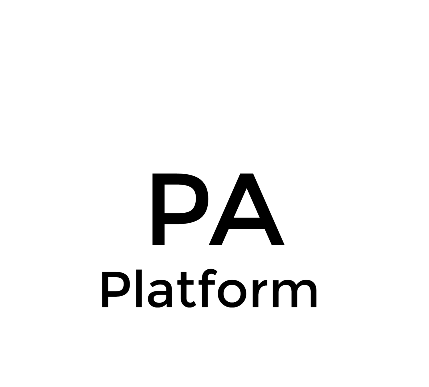 how to get shadowing hours the pa platform the pa platform