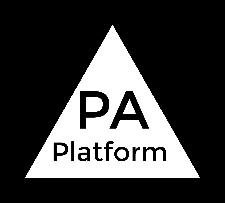 The Pa Platform