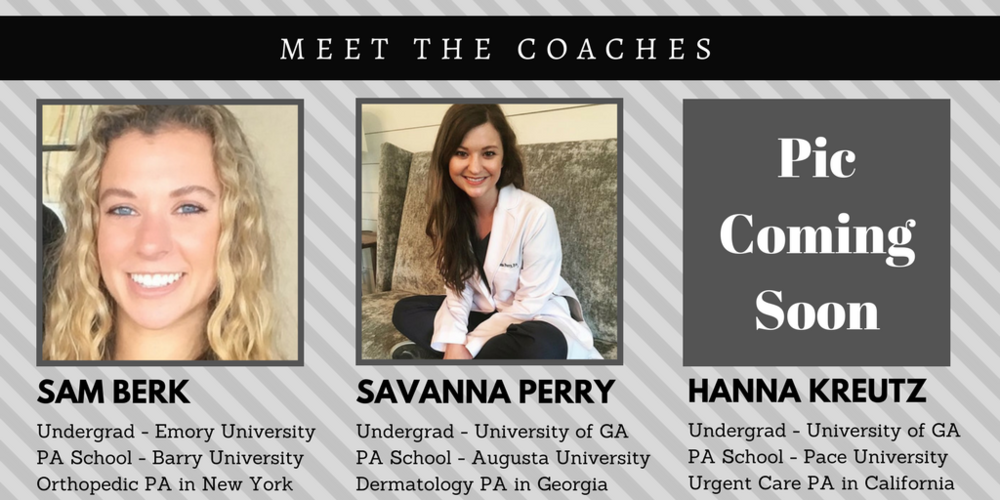 Meet the Coaches.png