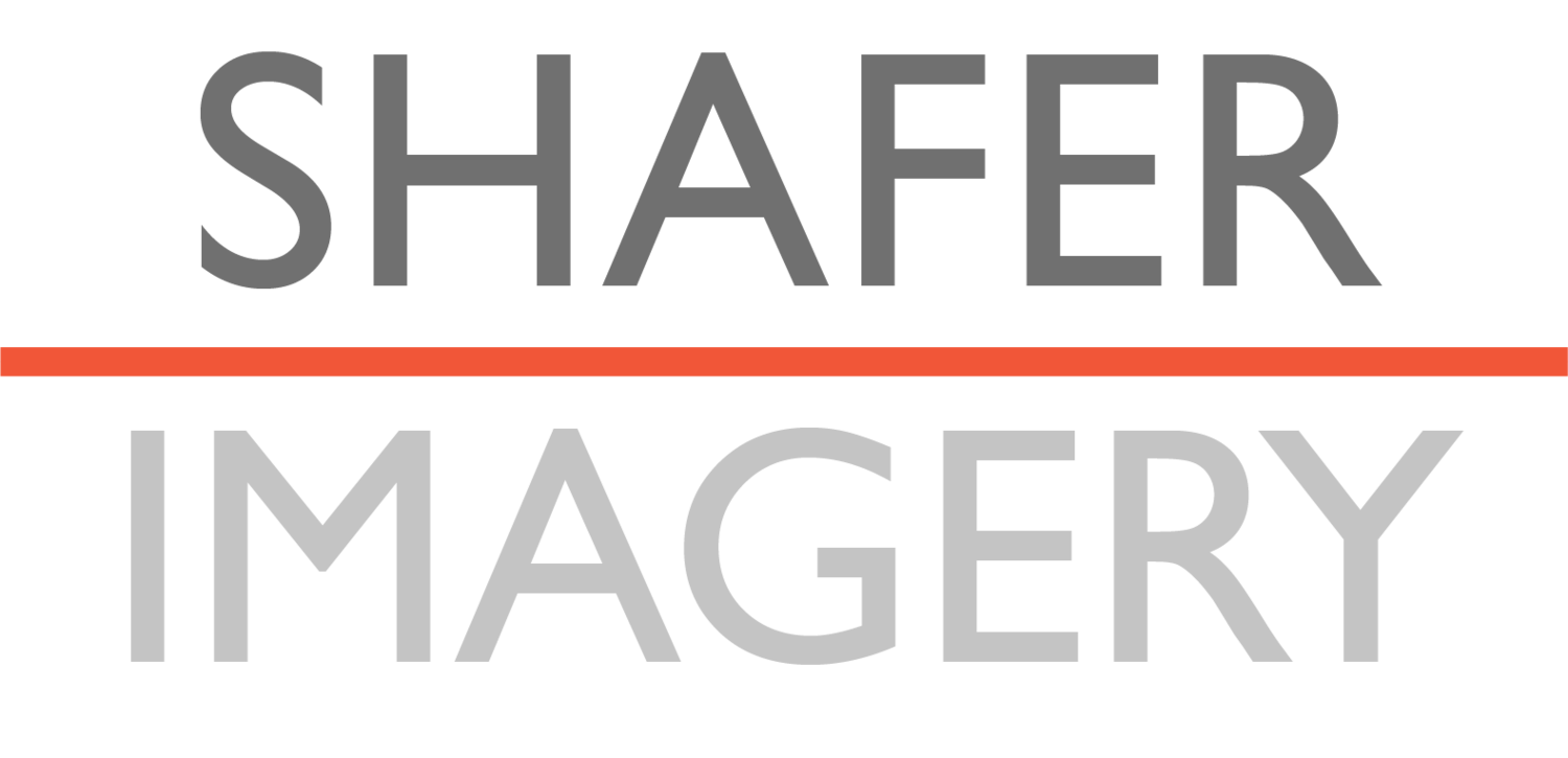 Shafer Imagery