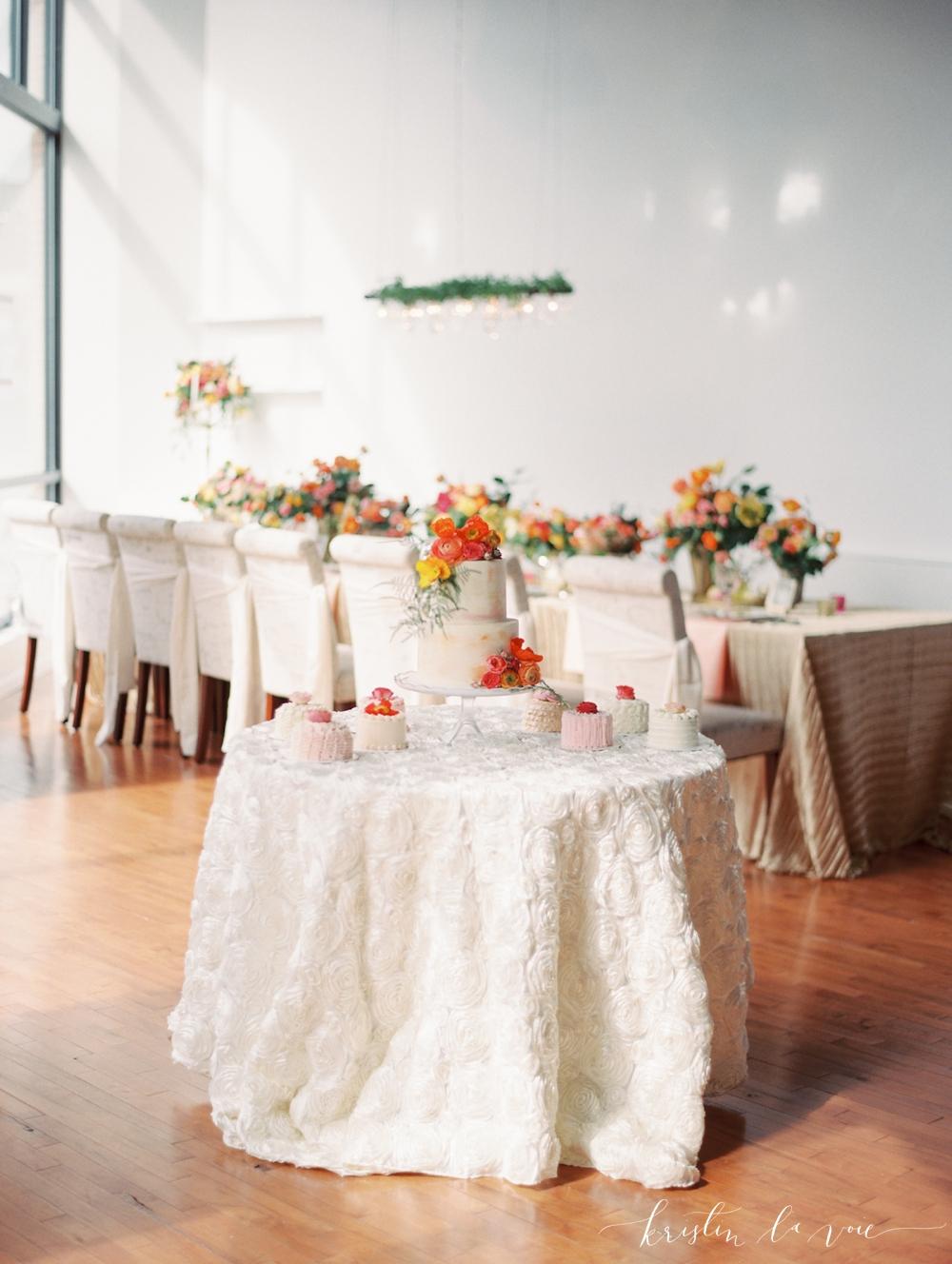 Kristin-La-Voie-Photography-Chicago-Wedding-Photographer-Poppy-Ballerina-140.jpg