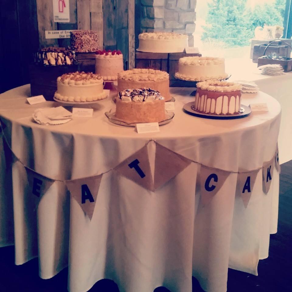 cakebuffet.jpg