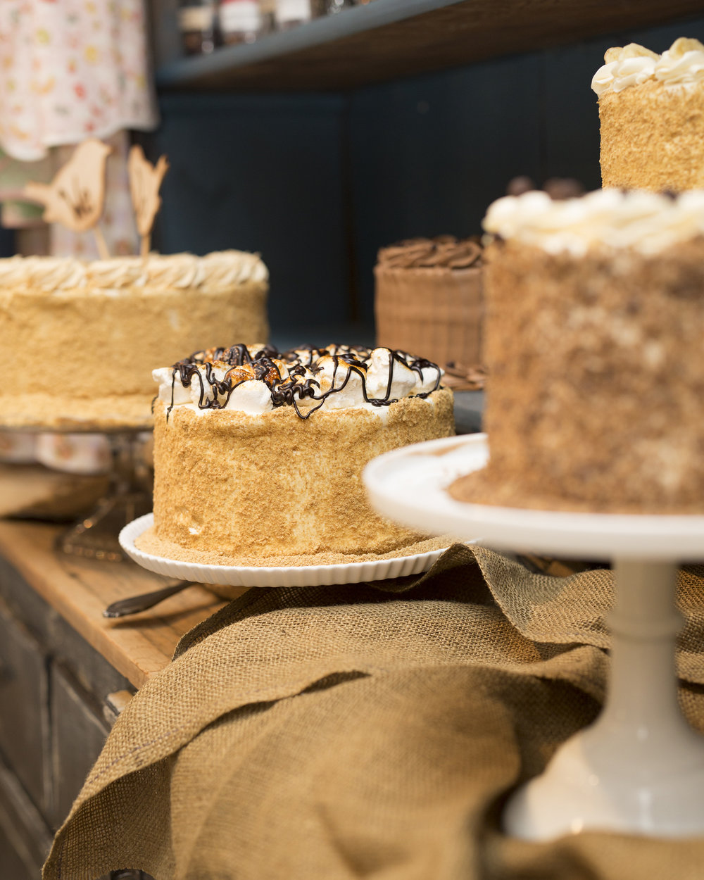 cakebuffet2.jpg