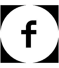 Social-Media-FACEBOOK.png
