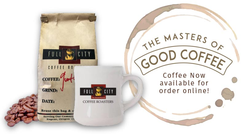 Masters-of-Good-Coffee.jpg