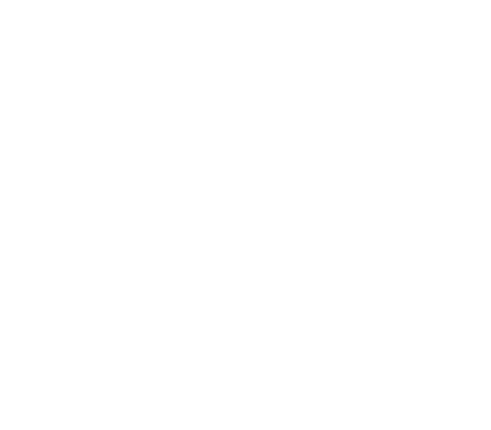 Gray-Stain-Brewing-Tips.png