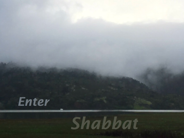 EnterShabbat.jpg
