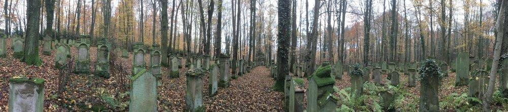 Jüdische-Friedhof-Waibstadt-IEKeller.jpg