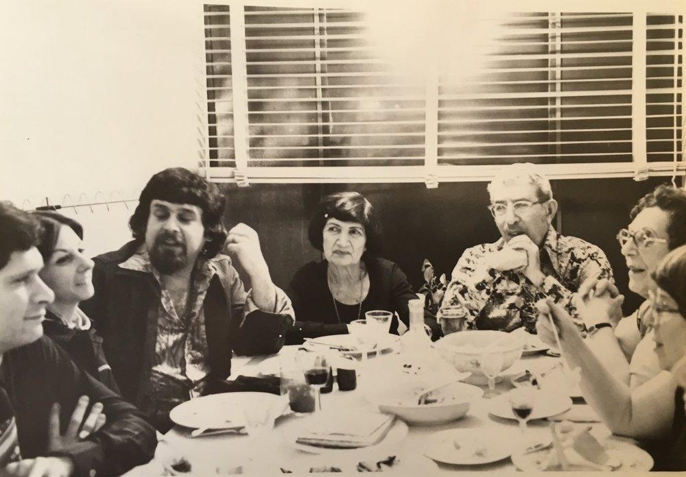 Seder1970s.jpg