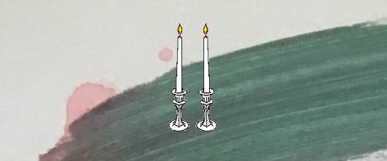 Candles - Banner.jpg