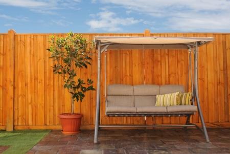 wooden-fence-fencing-in-washington.jpg
