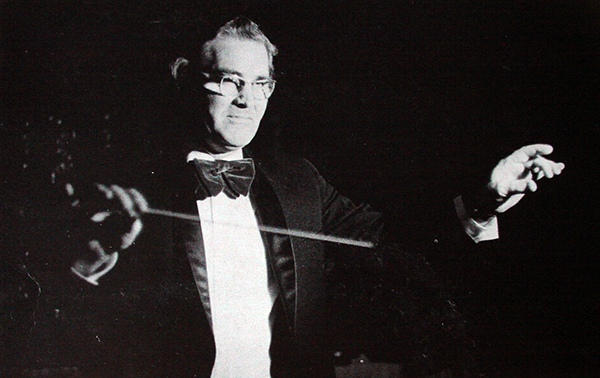 Joseph Proctor