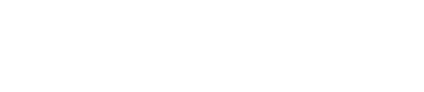 Glass Tree Care & Spray Service, Inc.