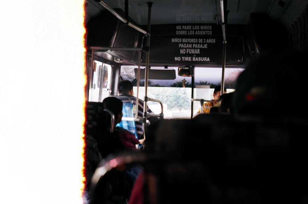 03210002.JPG