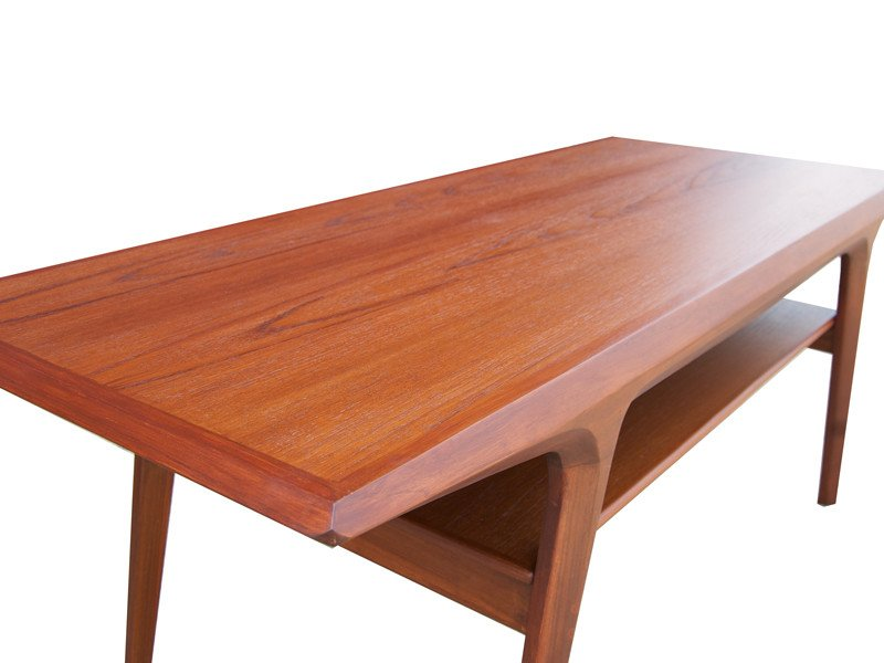 Beautiful Anderson Coffee Table