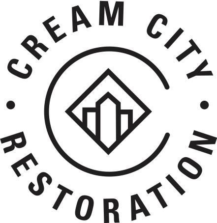 Cream City Restoration Co.