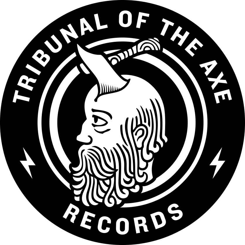 Tribunal of the Axe Records
