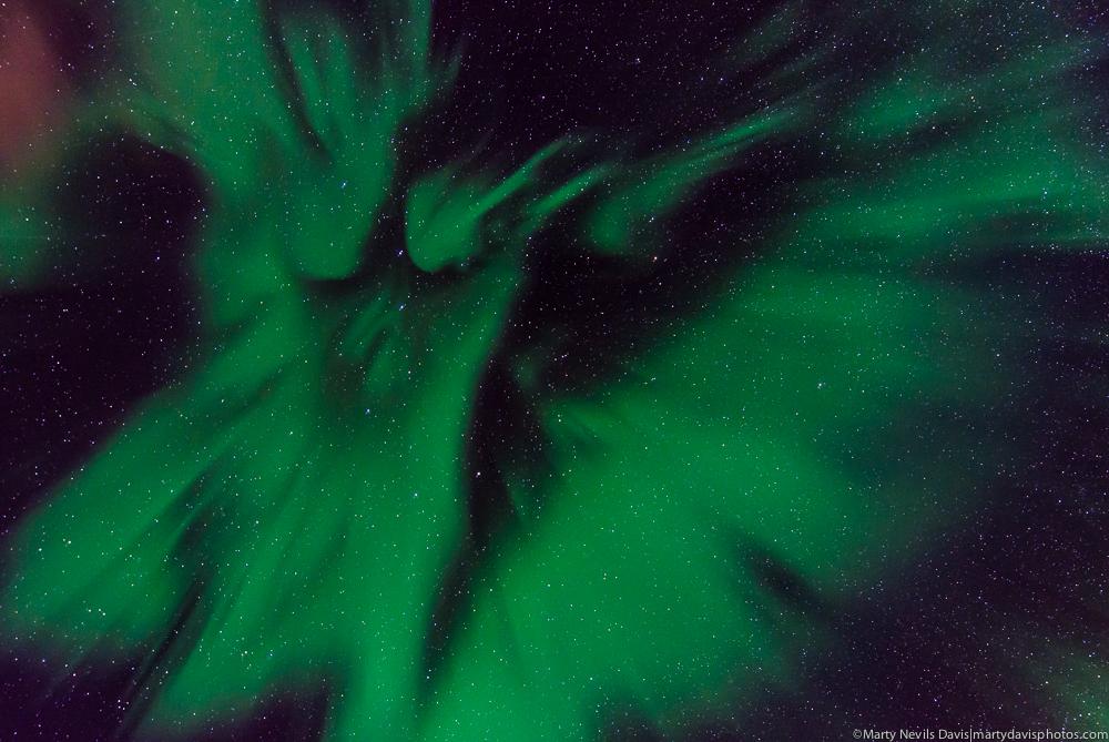 aurora_ LR 1000px-4663.jpg