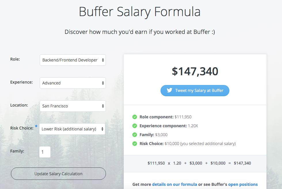 buffer.marketing.tool.calculator