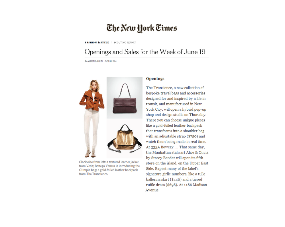 PRESS-CLIPPING--New-York-Times.png