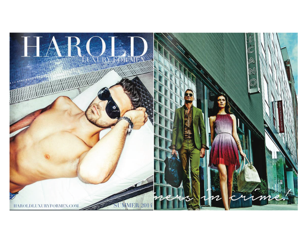 PRESS-CLIPPING-Harrold-luxury-for-men.png