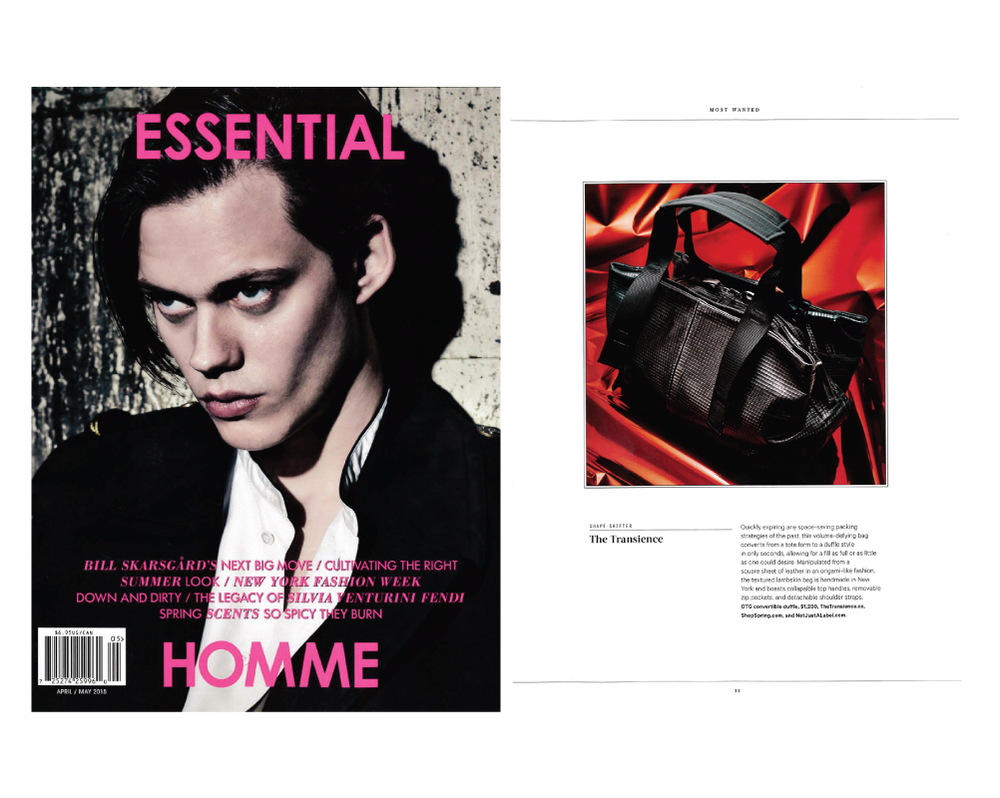 PRESS-CLIPPING--essential-homme.png