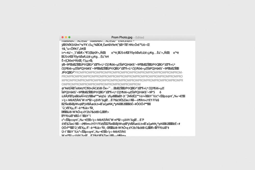 mikel_mccavana_morp_process2_web.jpg