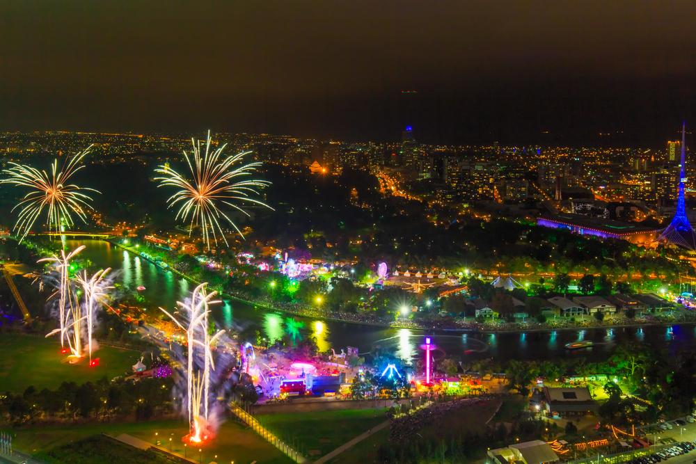 fireworks (1 of 18).jpg