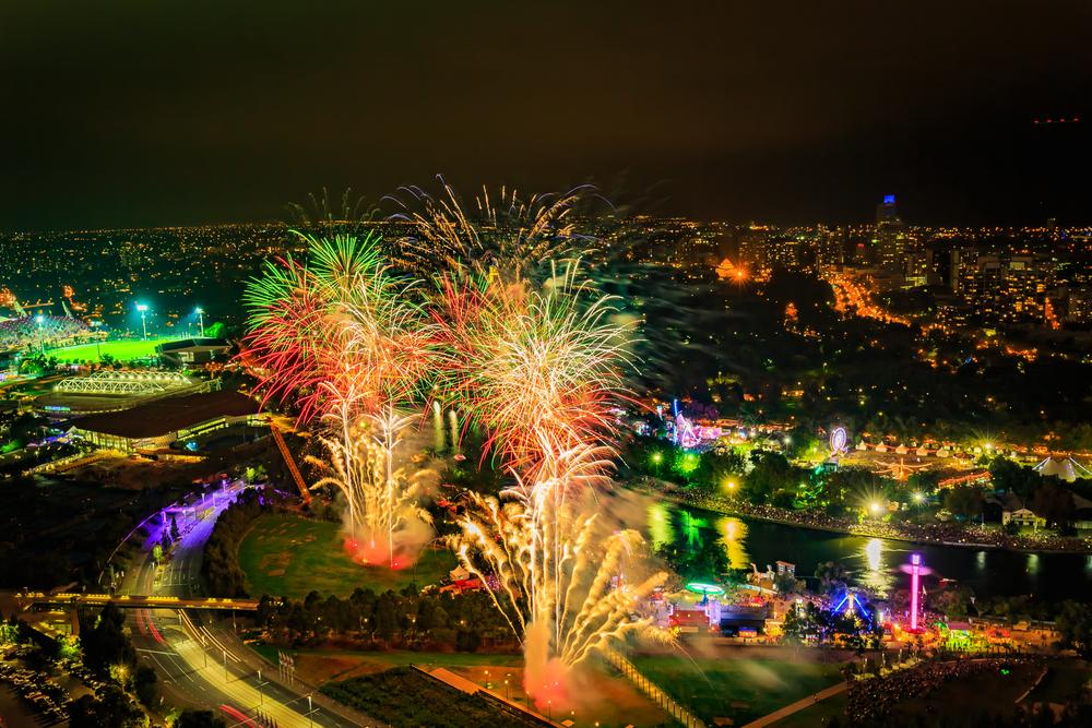 fireworks (2 of 18).jpg