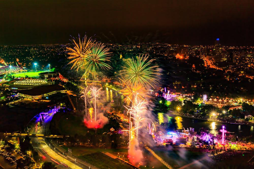 fireworks (4 of 18).jpg