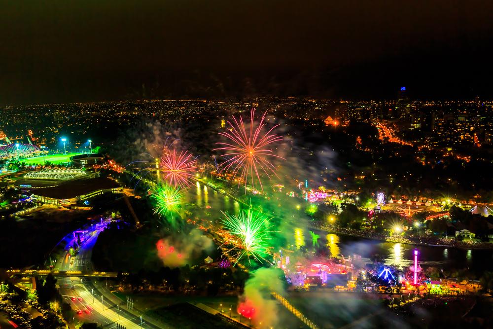 fireworks (5 of 18).jpg