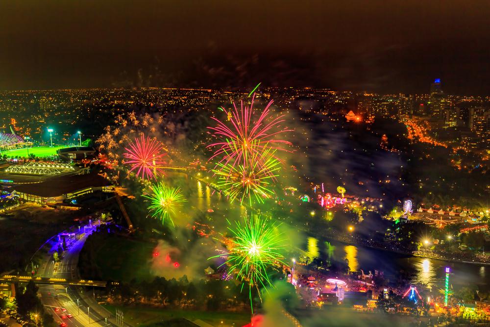 fireworks (6 of 18).jpg