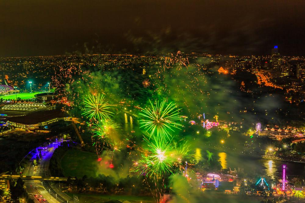 fireworks (7 of 18).jpg