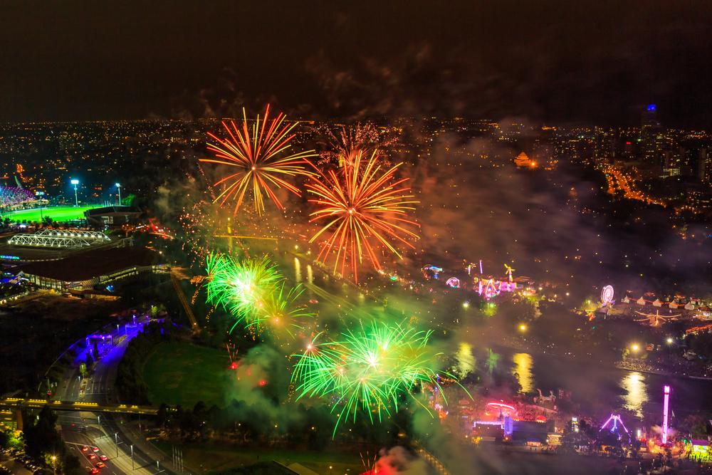 fireworks (8 of 18).jpg