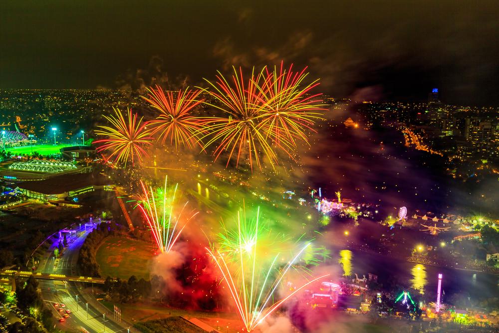 fireworks (9 of 18).jpg
