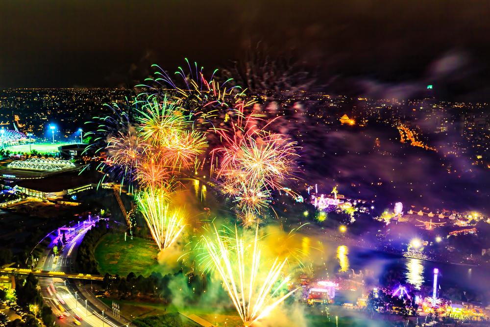 fireworks (11 of 18).jpg