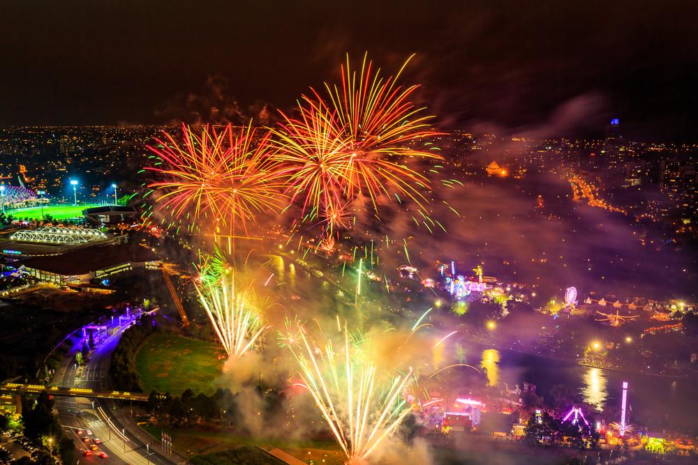 fireworks (10 of 18).jpg
