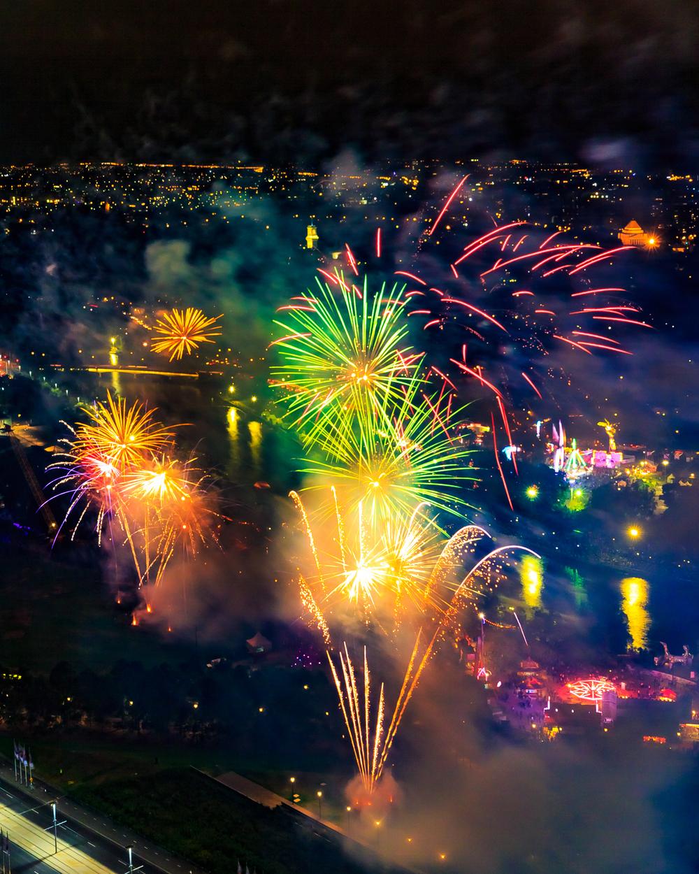 fireworks (12 of 18).jpg