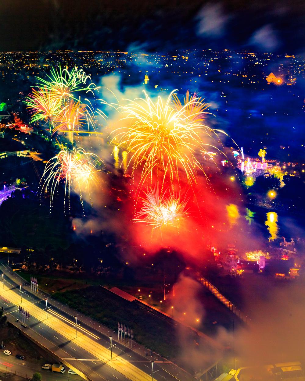 fireworks (13 of 18).jpg