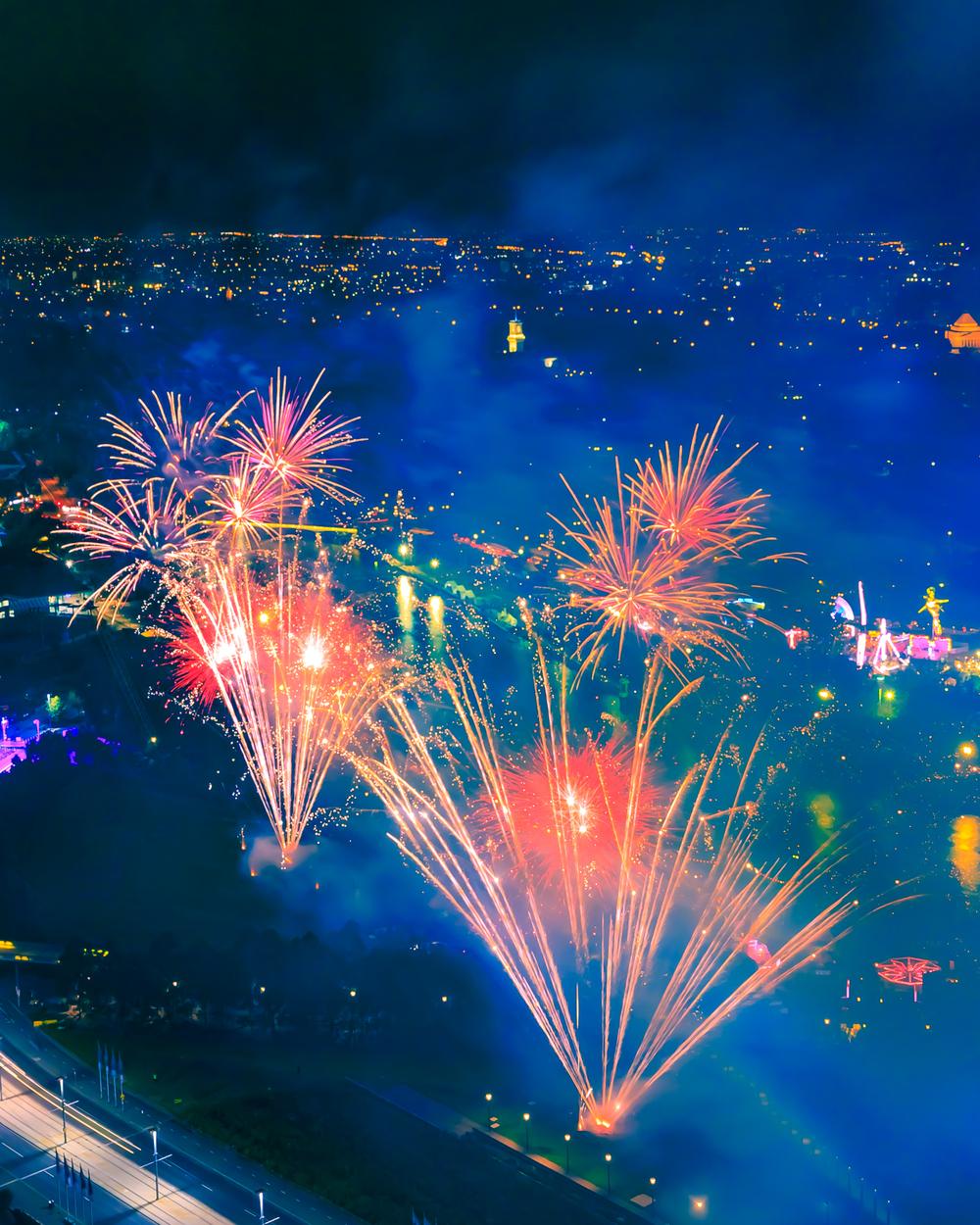 fireworks (14 of 18).jpg
