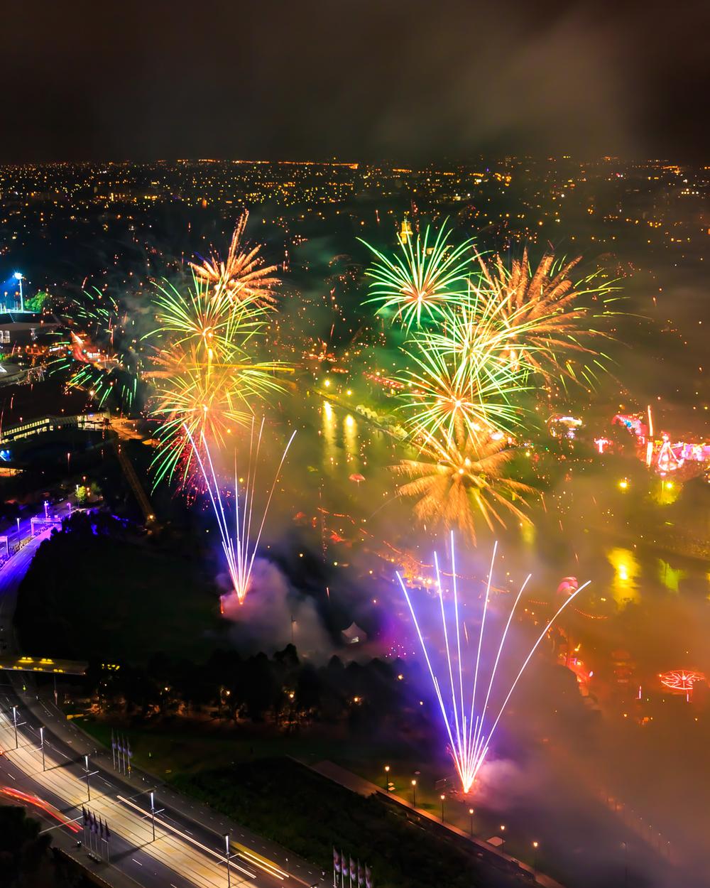 fireworks (15 of 18).jpg