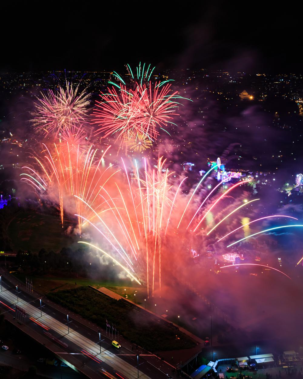 fireworks (16 of 18).jpg