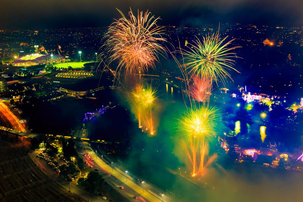 fireworks (17 of 18).jpg