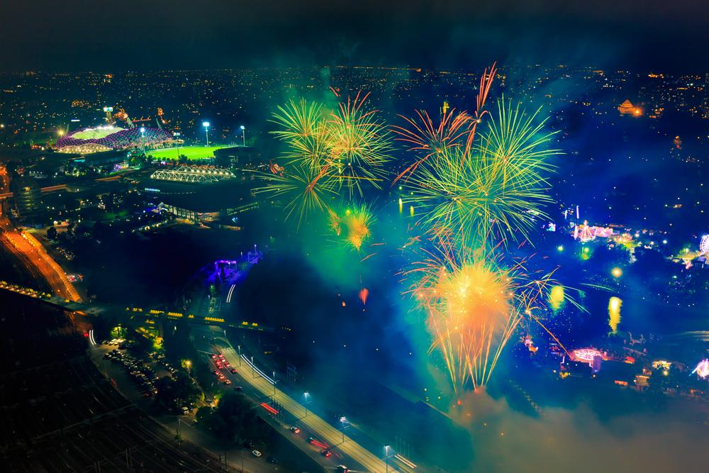 fireworks (18 of 18).jpg