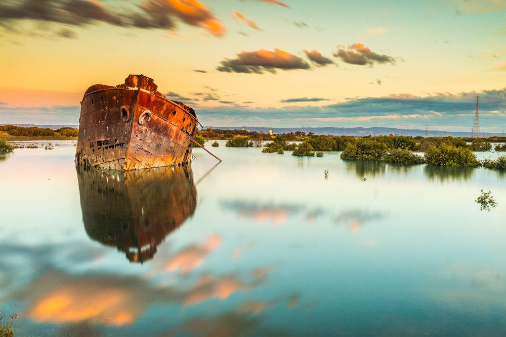 old ship (1 of 1).jpg