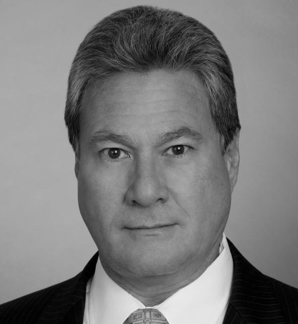 Jim Rosenbluth