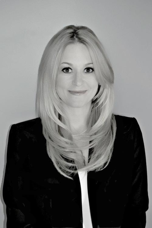 Beth Dugan